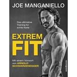 Extrem Fit Manganiello, Joe