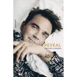 Rowohlt Hamburg, Chris Heath, Robbie Williams Reveal