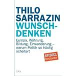Wunschdenken Sarrazin, Thilo DVA