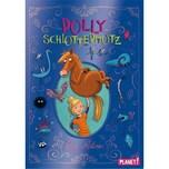 Polly Schlottermotz Astner, Lucy Planet!