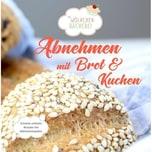 Abnehmen mit Brot und Kuchen. Tl.1 Altekrüger, Güldane DplusA Verlag
