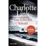 Das Echo der Schuld Link, Charlotte Blanvalet