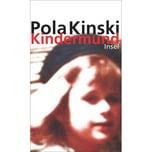 Kindermund Kinski, Pola Insel Verlag
