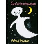 Das kleine Gespenst Preußler, Otfried Thienemann in der Thienemann-Esslinger Verlag GmbH