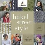 myboshi Häkel-Street-Style Jaenisch, Thomas; Rohland, Felix Becker-Joest-Volk