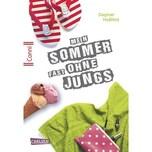 Conni 15, Mein Sommer fast ohne Jungs Hoßfeld, Dagmar Carlsen