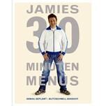 Jamies 30 Minuten Menüs Oliver, Jamie Dorling Kindersley