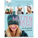 Mützen to go OZ creativ