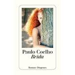 Brida Coelho, Paulo Diogenes