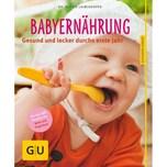 Babyernährung Laimighofer, Astrid Gräfe & Unzer