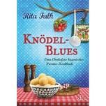 Knödel-Blues Falk, Rita DTV