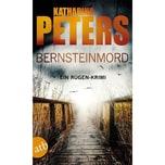 Bernsteinmord Peters, Katharina Aufbau TB