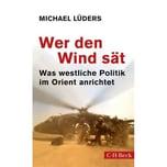 Wer den Wind sät Lüders, Michael Beck