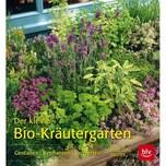 Der kleine Bio-Kräutergarten Kreuter, Marie-Luise BLV Buchverlag
