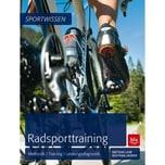 Radsporttraining Laar, Matthias; Lindner, Wolfram BLV Buchverlag