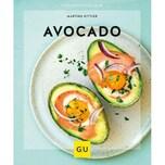 Avocado Kittler, Martina Gräfe & Unzer
