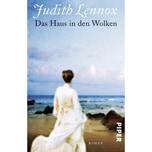 Das Haus in den Wolken Lennox, Judith Piper