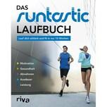 Das Runtastic-Laufbuch riva Verlag riva Verlag