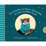 Die Geschichte vom kleinen Siebenschläfer, der nicht einschlafen konnte Bohlmann, Sabine Thienemann in der Thienemann-Esslinger Verlag GmbH