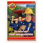 Feuerwehrmann Sam: Eine Woche voller Feuerwehrgeschichten Panini Books