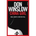 China Girl Winslow, Don Suhrkamp