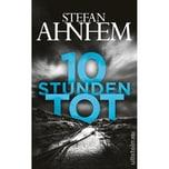 10 Stunden tot Ahnhem, Stefan Ullstein HC