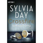 Crossfire - Versuchung Day, Sylvia Heyne