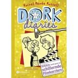 DORK Diaries - Nikkis (nicht ganz so) schillernde Filmkarriere Russell, Rachel R. Schneiderbuch