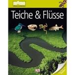 Teiche & Flüsse Dorling Kindersley