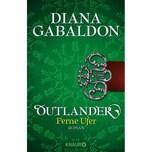 Outlander - Ferne Ufer Gabaldon, Diana Droemer/Knaur