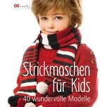 Strickmaschen für Kids OZ creativ