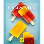 Eis am Stiel Schmedes, Christa Gräfe & Unzer