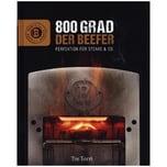 800 °C - Der Beefer Tre Torri