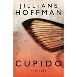 Cupido Hoffman, Jilliane Rowohlt TB.