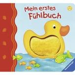 Mein erstes Fühlbuch Grimm, Sandra Ravensburger Verlag