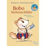 Bobo Siebenschläfer Osterwalder, Markus Rowohlt TB.