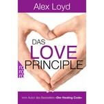 Das Love Principle Loyd, Alex Rowohlt TB.