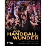 Das Handball-Wunder Kühne-Hellmessen, Ulrich riva Verlag