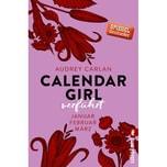 Calendar Girl - Verführt Carlan, Audrey Ullstein TB