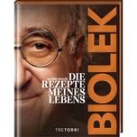 Biolek - Die Rezepte meines Lebens Biolek, Alfred Tre Torri
