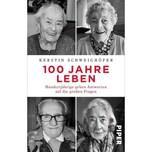 100 Jahre Leben Schweighöfer, Kerstin Piper