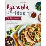 Ayurveda-Kochbuch für Einsteiger Plumb, Laura riva Verlag
