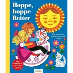 Hoppe, hoppe, Reiter! Esslinger in der Thienemann-Esslinger Verlag GmbH