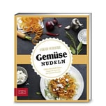 Gemüsenudeln Schocke, Sarah ZS Zabert und Sandmann