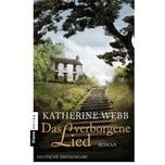 Das verborgene Lied Webb, Katherine Diana