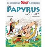 Asterix - Der Papyrus des Cäsar Ehapa Comic Collection