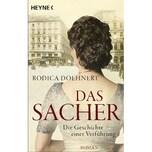 Das Sacher Doehnert, Rodica Heyne