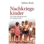 Nachkriegskinder Bode, Sabine Klett-Cotta