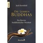 Die Lehren Buddhas Droemer/Knaur