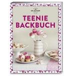Dr. Oetker Teenie Backbuch Oetker Dr. Oetker Verlag KG